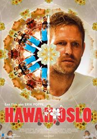 hawaiioslo.jpg