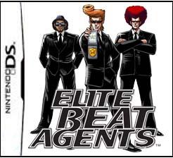 elitebeat.jpg