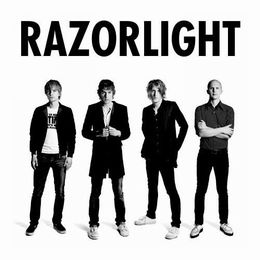 razorlight_12072006_top.jpg