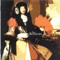 royalcover1.jpg