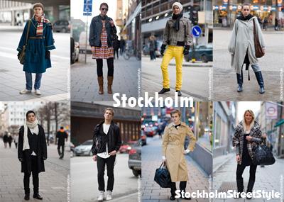 stockholmststyle_thumb.jpg