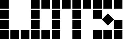 solaris_03.jpg