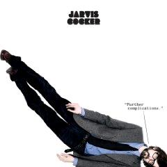 jarviscocker